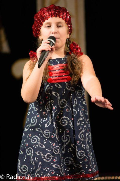 Cantec de stea 2015_345