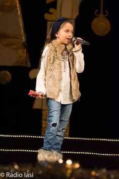 Cantec de stea 2015_35