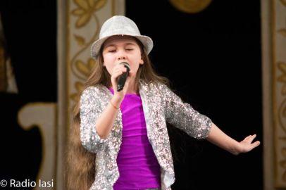Cantec de stea 2015_353
