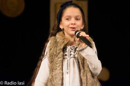 Cantec de stea 2015_37