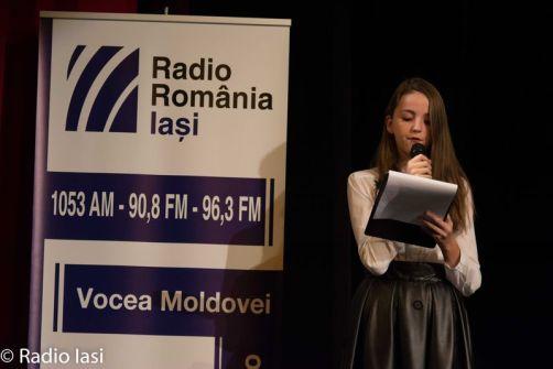 Cantec de stea 2015_38