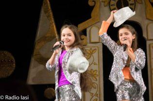 Cantec de stea 2015_380
