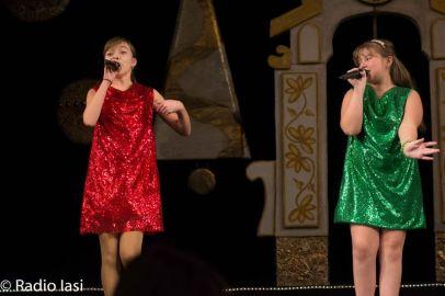 Cantec de stea 2015_395