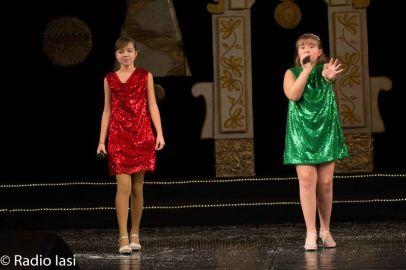 Cantec de stea 2015_401