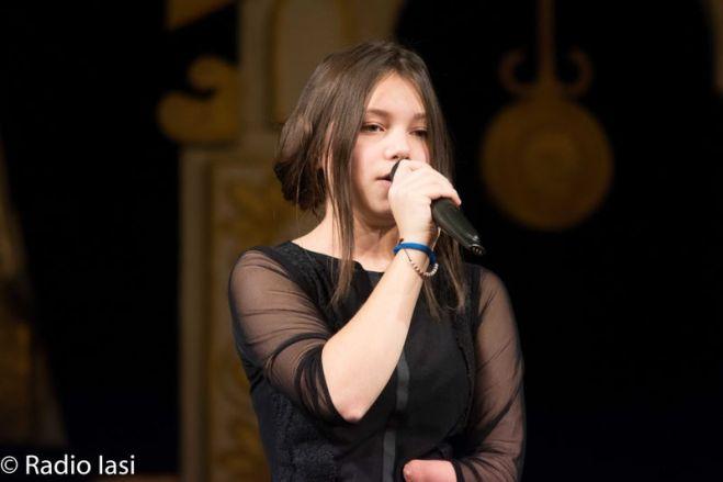 Cantec de stea 2015_42