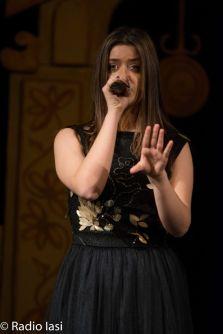 Cantec de stea 2015_55