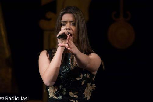 Cantec de stea 2015_56