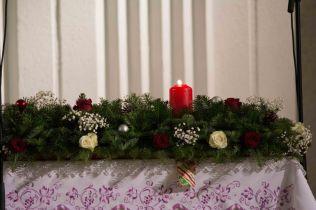 Concert_Institutul_Teologic_Sfantul_Iosif_Iasi_04