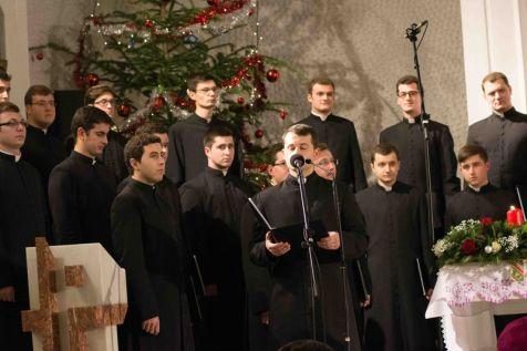Concert_Institutul_Teologic_Sfantul_Iosif_Iasi_11
