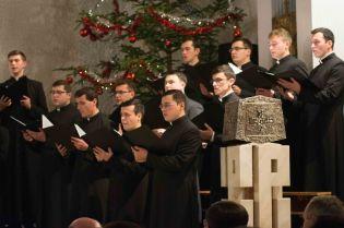 Concert_Institutul_Teologic_Sfantul_Iosif_Iasi_14