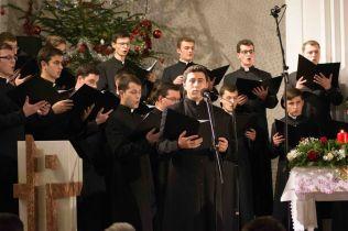 Concert_Institutul_Teologic_Sfantul_Iosif_Iasi_16