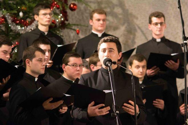 Concert_Institutul_Teologic_Sfantul_Iosif_Iasi_23