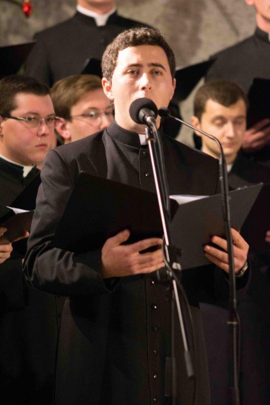 Concert_Institutul_Teologic_Sfantul_Iosif_Iasi_25