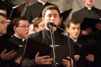 Concert_Institutul_Teologic_Sfantul_Iosif_Iasi_26
