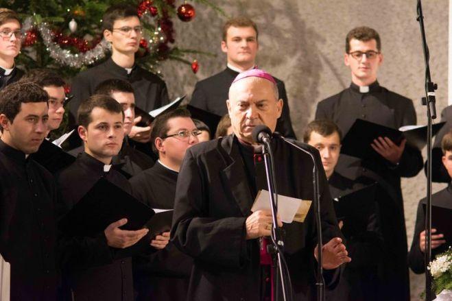 Concert_Institutul_Teologic_Sfantul_Iosif_Iasi_29