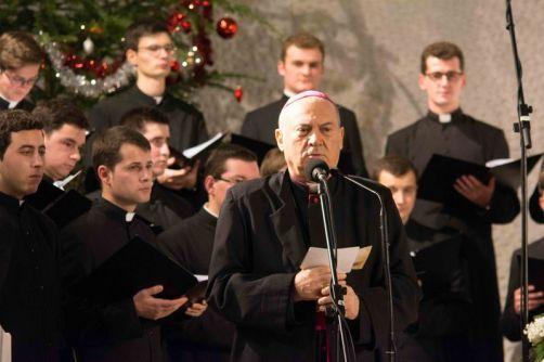 Concert_Institutul_Teologic_Sfantul_Iosif_Iasi_32