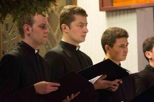 Concert_Institutul_Teologic_Sfantul_Iosif_Iasi_36