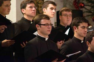 Concert_Institutul_Teologic_Sfantul_Iosif_Iasi_37