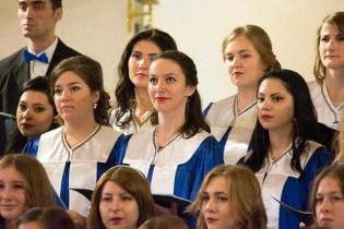 Juvenes Ecclesiae 2015_112