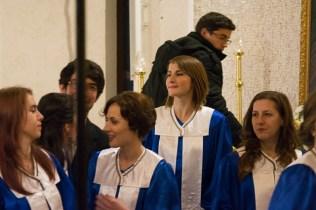 Juvenes Ecclesiae 2015_133