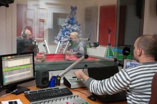 2015.01.14 - Ducu Berti (21 of 26)