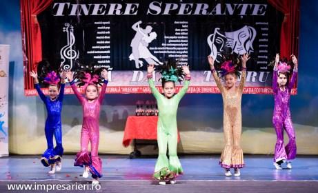 Concurs National Dans Botosani - Tinere Sperante - Clubul Arlechin- 17 iunie 2016 (106 of 570)