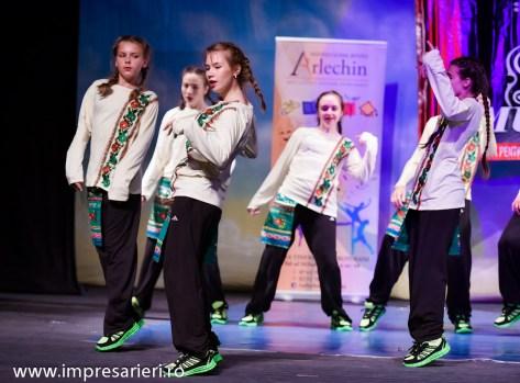 Concurs National Dans Botosani - Tinere Sperante - Clubul Arlechin- 17 iunie 2016 (526 of 570)