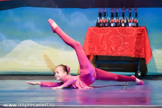 Concurs National Dans Botosani - Tinere Sperante - Clubul Arlechin- 17 iunie 2016 (6 of 570)