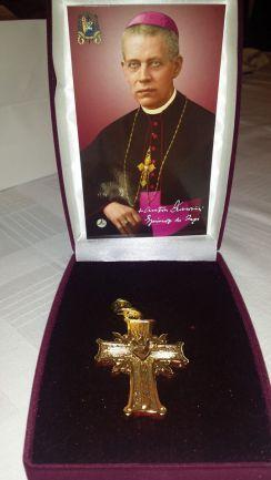 medalie-catolici