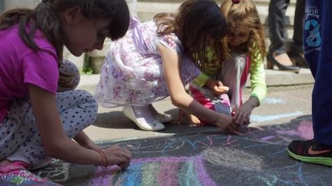 1 iunie - copilarie si culoare-194