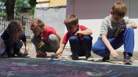 1 iunie - copilarie si culoare-221