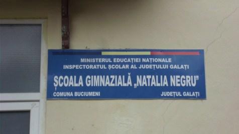 4_Scoala Natalia Negru_Buciumeni_Galati
