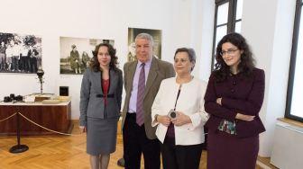 1_Muzeu Etnografic_8 dec. 2017_IASI