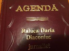 raluca 2