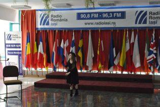 IASI - MAMAIA COPIILOR 2018_77