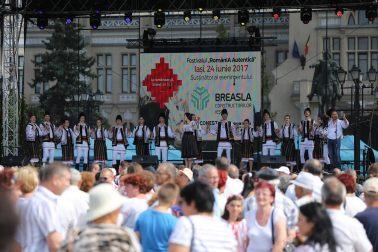 Romania autentica 02