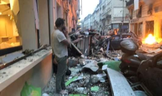paris explozie 1