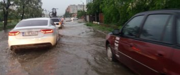 inundatii iasi 1