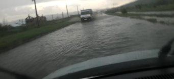 inundatii vaslui radioiasi.ro