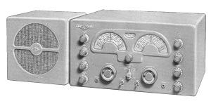 Radioing.Com