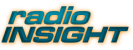 radioinsight