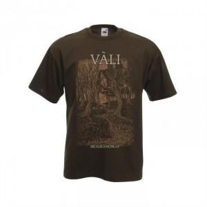 Vali-Skogslandskap-Shirt
