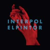 interpol-el-pintor-cover