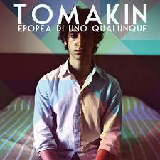 tomakin