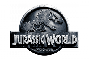 jurasic_world_logo