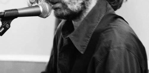 Giuliano Clerico