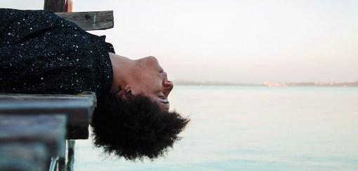 Yuman foto