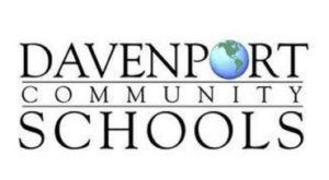 Education Department reviewing progress of Davenport