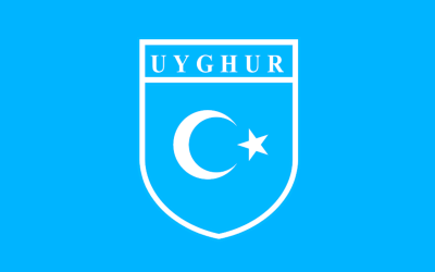"[LISTEN] US & Republican Party Using Uighur Issue to ""Bring Down China"""