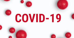 SA COVID-19 Deaths Rise to 10,751, Infections Increase to 566,109